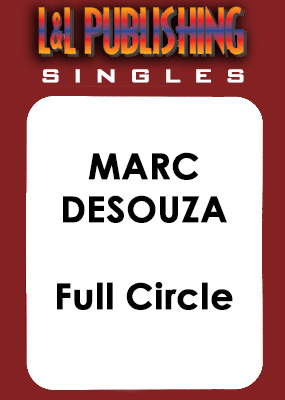 Marc DeSouza - Full Circle