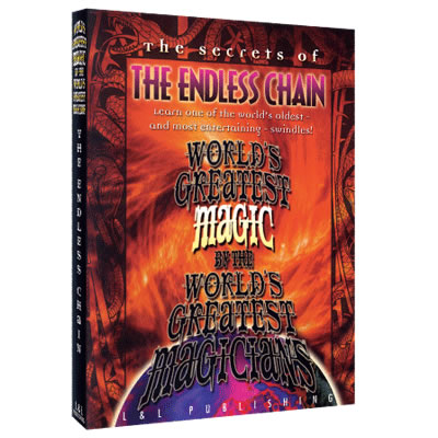 The Endless Chain (World's Greatest) video