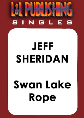 Jeff Sheridan - Swan Lake Rope